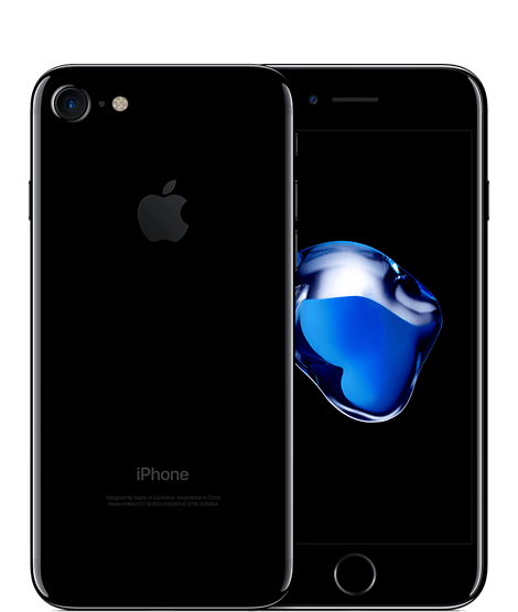 iphone7-jetblack-select-2016