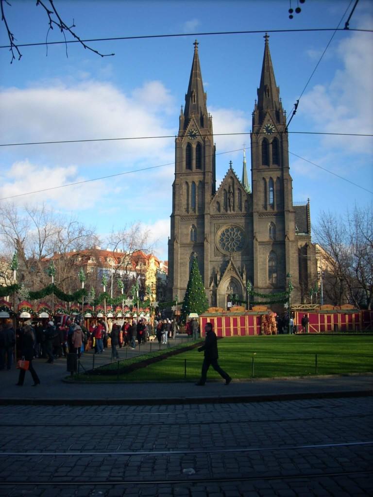 Nabízíme nejlevnější internetové připojení na Praze 2