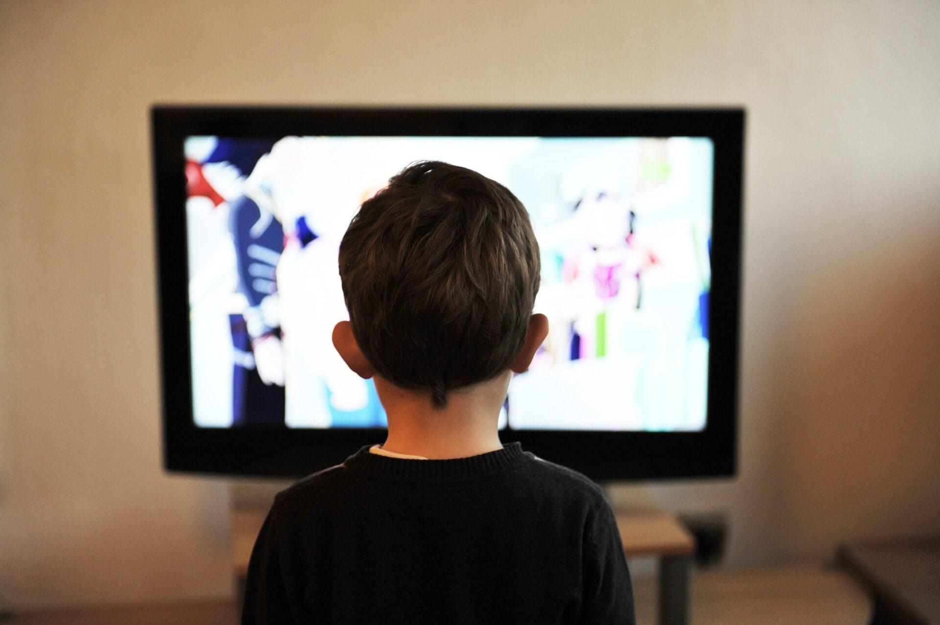 televize přes internet